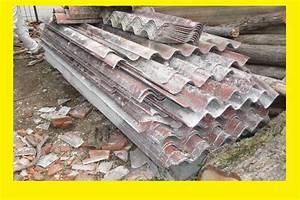 Plaque Fibro Ciment Brico Depot : plaques fibro ciment donner condrieu ~ Dailycaller-alerts.com Idées de Décoration