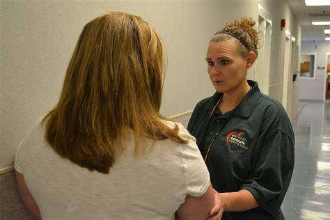 Victim Advocate Program (VAP) - Mesa County Sheriff's ...