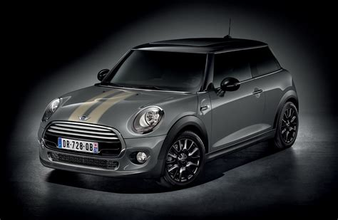 mini edition marylebone  nouvelle serie speciale