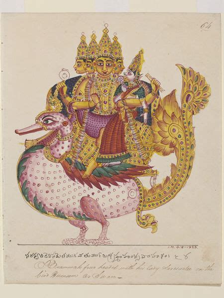 brahma painting va search  collections