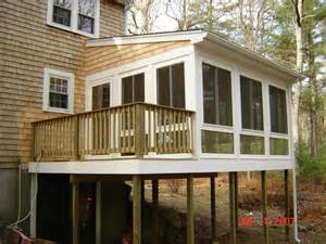 free kitchen island plans sunroom addition sunrooms betterliving sunrooms awnings pergolas for cape cod and