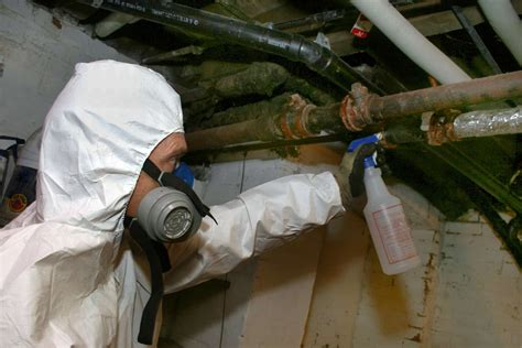 remove asbestos   home  housing forum