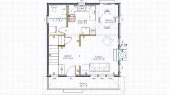 schumacher homes floor plans inspiration and design ideas for house schumacher homes
