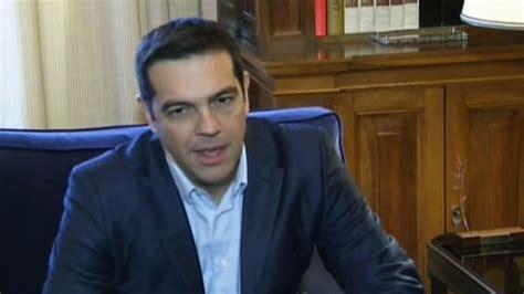 Häuser Kaufen Griechenland by Neue Hilfsgelder Beantragt Aber Milliarden Rabatt F 252 R