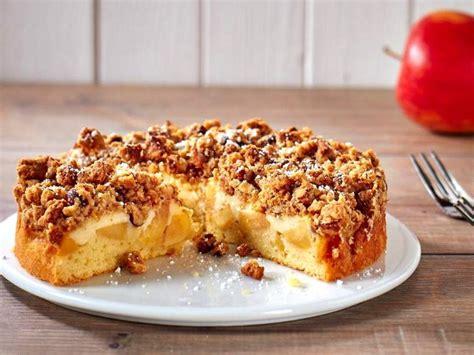 tarte aux pommes fa 231 on crumble au thermomix cookomix