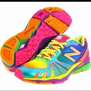 nike shoes | Bright colors | Pinterest | Shoes, Nike Shoes ...