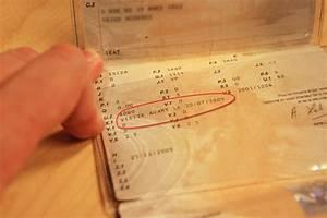 Carte Grise Barrée 2 Fois : v rifiez l 39 tat du v hicule le contr le technique et les quipements de s curit centre d 39 aide ~ Gottalentnigeria.com Avis de Voitures