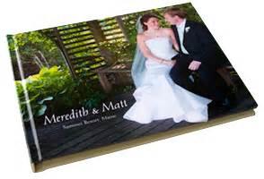 wedding album books wedding albums michele stapleton wedding photographer
