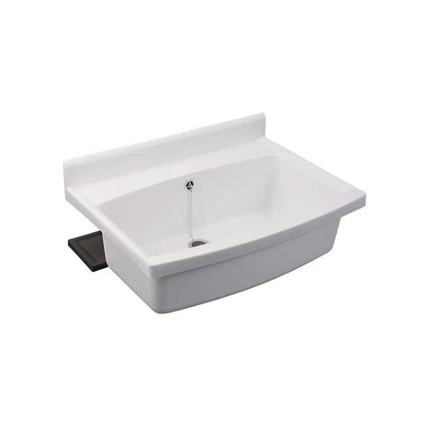 white plastic kitchen sinks maxi sink plastic white msotrade 1449