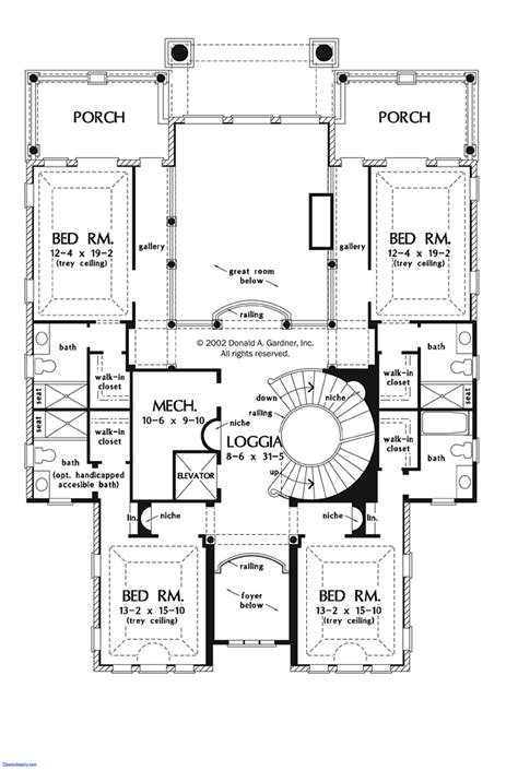 Home Design Ideas Floor Plans by House Plan Interior Design Plan Drawing Floor Plans Ideas