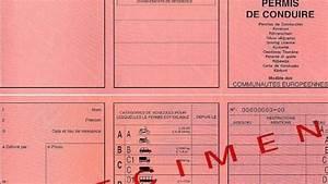 Faut Il Un Permis Pour Conduire Un Tracteur : passer le permis b dans une auto cole en belgique ~ Maxctalentgroup.com Avis de Voitures