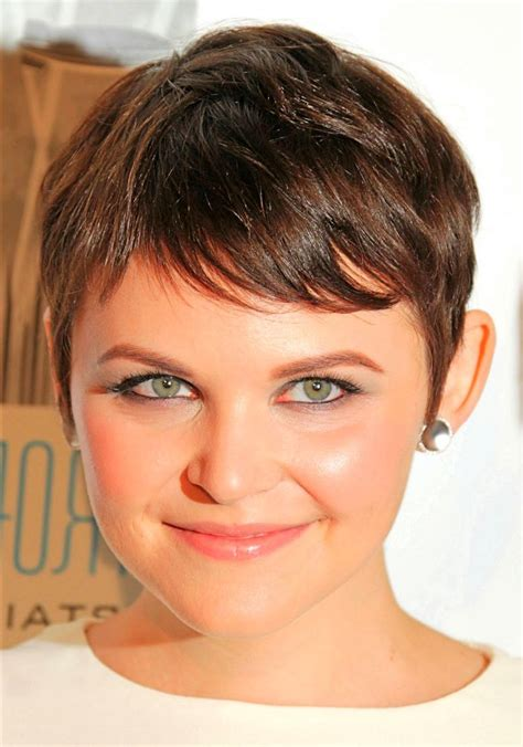 Pixie Hairstyles For Faces by Pixie Haircuts For Search Makeup