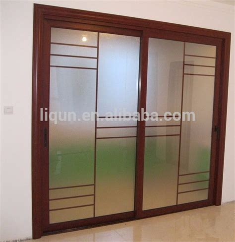 used sliding glass doors sale automatic sliding door steel