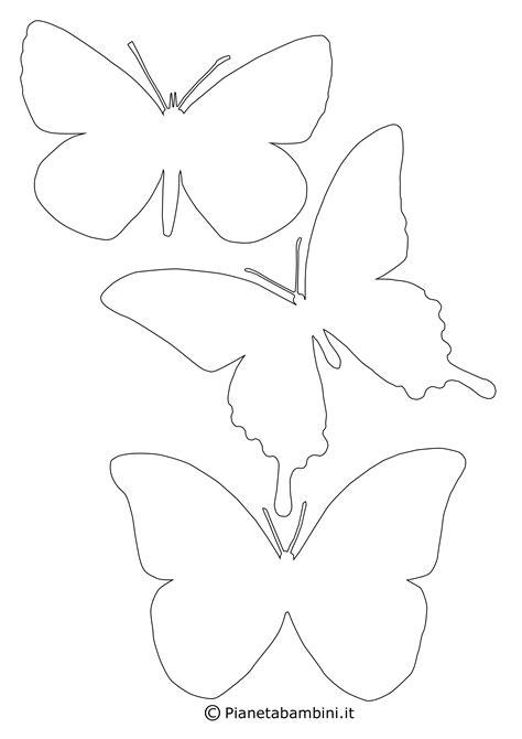 disegni gratis per bambini da colorare line stencil on line da stare