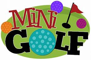 Mini Golf Clipart at GetDrawings.com | Free for personal ...