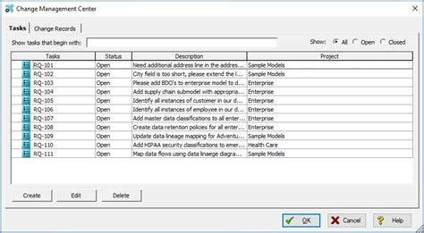 Peoplesoft Resume Extractor by Resume Extractor Peoplesoft
