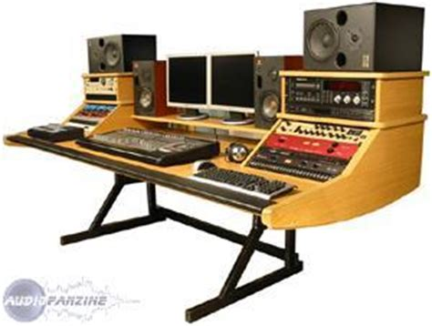 photo k 233 oda cameleon xl meuble studio 1 1806819 audiofanzine