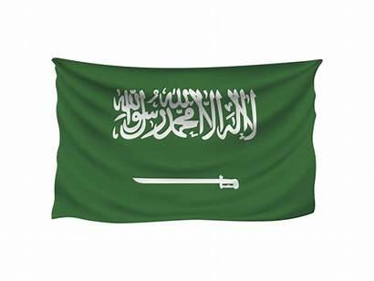 Saudi Flag Arabia Transparent Freepngimage Flags Clip