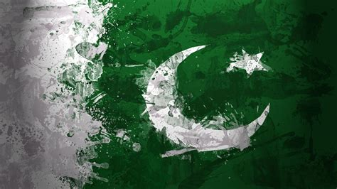3d Wallpapers In Pakistan by Pakistan Wallpapers 2017 Wallpaper Cave