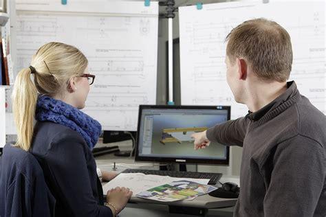 elha maschinenbau technischer produktdesignerin