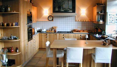 cuisiniste sur mesure réalisation de cuisines équipées sur mesure cuisiniste