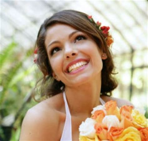 Teeth Whitening. Hartford Life Insurance Companies. American Travelers Insurance. Best Medical Alert Systems Top Credit Report. Change Management Software Reviews. Florida Rn To Bsn Programs Seven Pest Control. Cardiovascular Technology School. Adobe Website Templates Java Website Template. Discover Card No Annual Fee Html Email Link