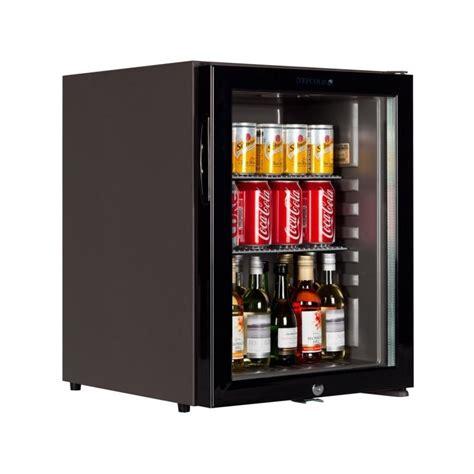 frigo mini bar mini frigo bar 30l vitr 233