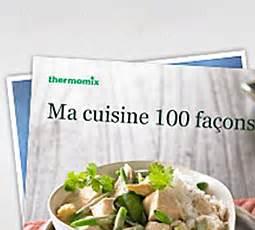espace cuisine thermomix espace recettes thermomix chouquettes