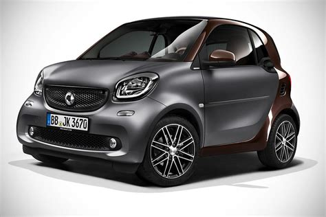 smart 451 brabus smart announced brabus tailor made price listed for fortwo mikeshouts