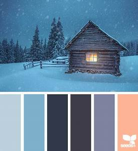 Design inspiration in the environment around you ekko for What kind of paint to use on kitchen cabinets for word art for walls inspiration