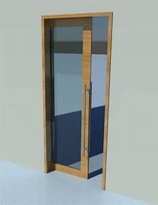 Exterior Glass Pocket Doors | Marceladick.com