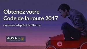 Entrainement Au Code De La Route : carte pr pay e mobicarte 1 90 euros appel sms illimit s de 21h minuit 5 euros de com ~ Medecine-chirurgie-esthetiques.com Avis de Voitures