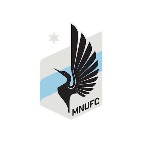 Minnesota United FC News and Scores - ESPN