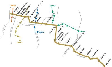 El Millón de Varos: Línea 12 del Metro