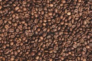 Coffee Beans Stock Photos - Download 210,454 Royalty Free ...
