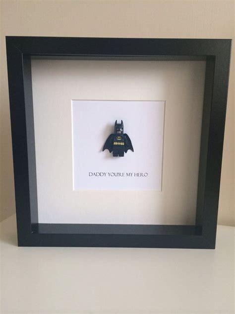lego marvel superhero dc comics batman superman