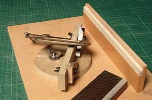 Chisel Sharpening Jig - Bing images