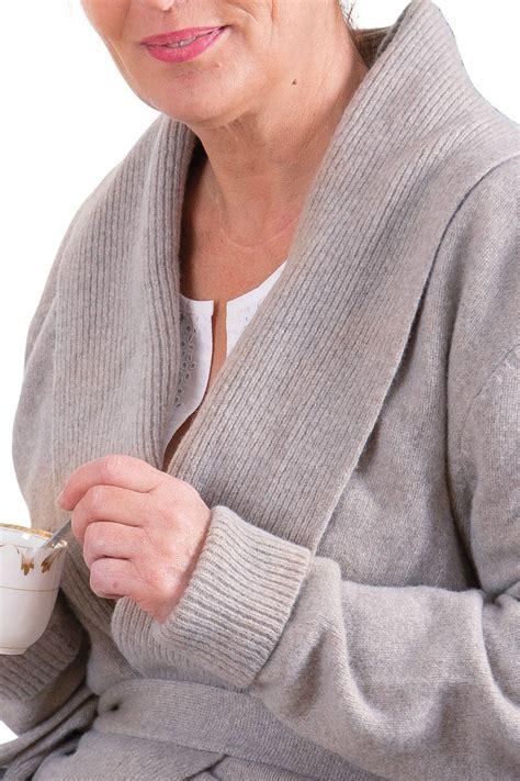 robe de chambre tres chaude pour femme robe de chambre femme croisée missègle fabricant