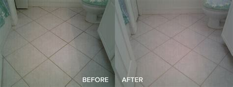 groutsmit houston grout and tile cleaning and restoration