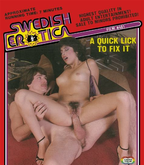 swedish erotica page 7 vintage 8mm porn 8mm sex films classic porn stag movies glamour