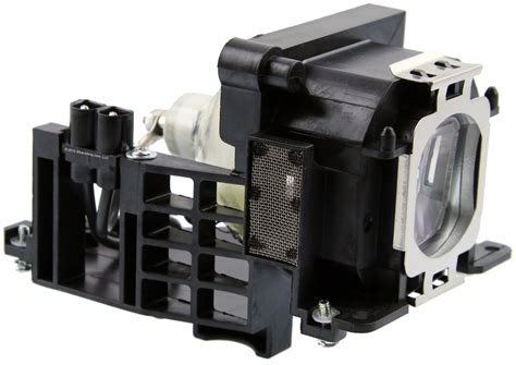 Sony Lmp H160 Replacement Projector L