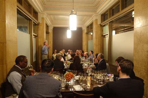 schiller wine dining  owner winemaker blair pethel