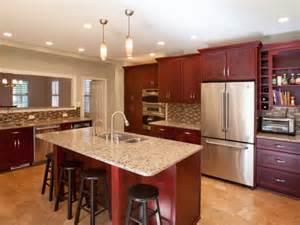 islands for your kitchen custom kitchen island designs for your modern kitchen signature kitchens additions baths