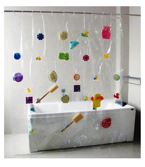 tenda doccia trasparente tende box doccia parete vetro per vasca da bagno quale