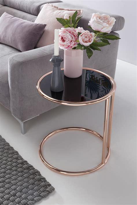 designer beistelltisch glas design beistelltisch metall glas g 252 nstig kaufen