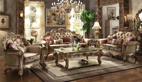 provincial living room set formal living room furniture sets best of