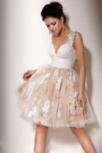 cocktailkleid designer white formal dress pictures photos and images for and