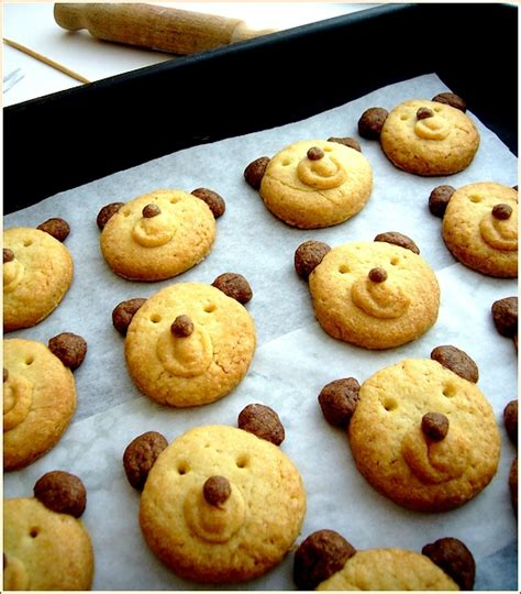 cuisiner un oeuf biscuits tous les messages sur biscuits la