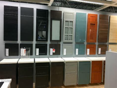 Kitchen Renovation IKEA Kitchen Inspiration Cabinets
