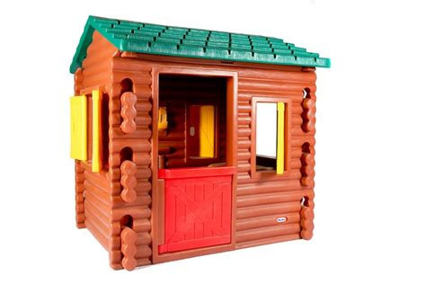 Little Tikes Picnic On The Patio Playhouse by Little Tikes Playhouse Product Selections For Outdoor